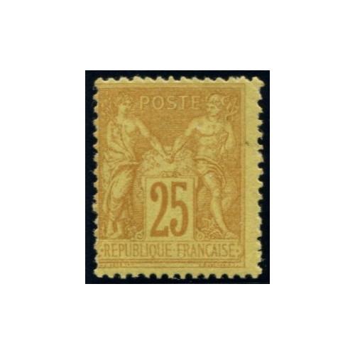 Lot 673 - N°92