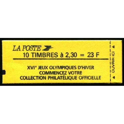 Lot 3511 - N°2614-C5A
