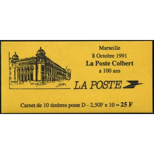 Lot 3515 - N°2712-CP1
