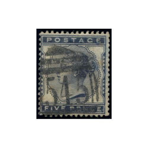 Lot 6376 - Grande-Bretagne - N°71