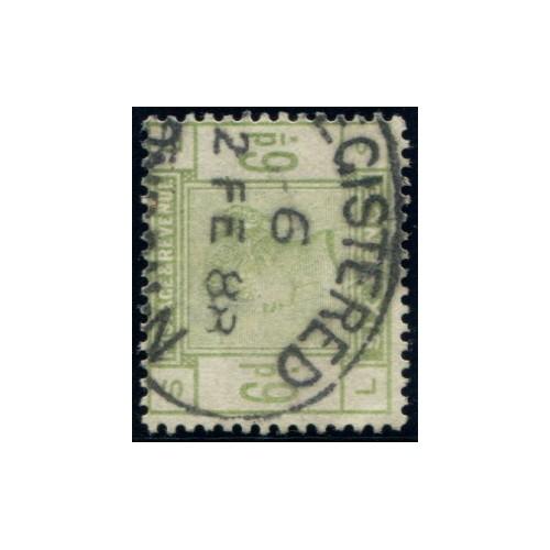 Lot 6386 - Grande-Bretagne - N°83