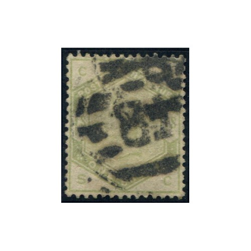 Lot 6388 - Grande-Bretagne - N°85