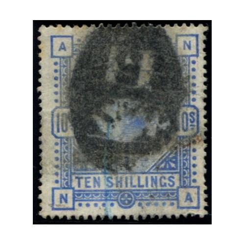 Lot 6394 - Grande-Bretagne - N°88
