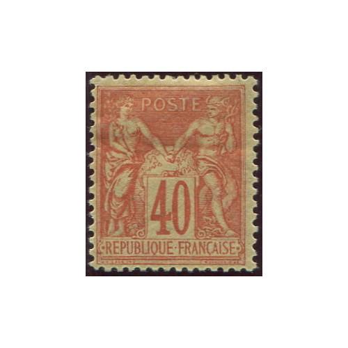 Lot 691 - N°94