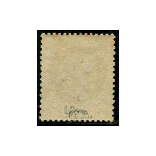 Lot 482a - N°52