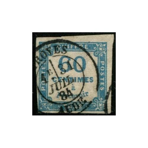 Lot 4385i - N°9