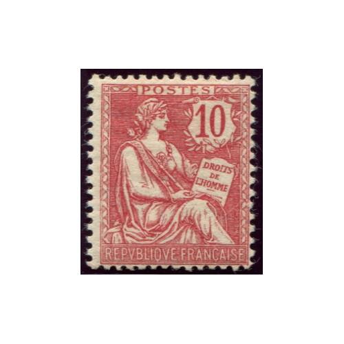 N°124
