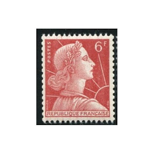 N°1009A