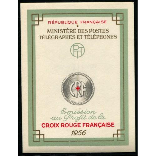 Croix-Rouge 2005