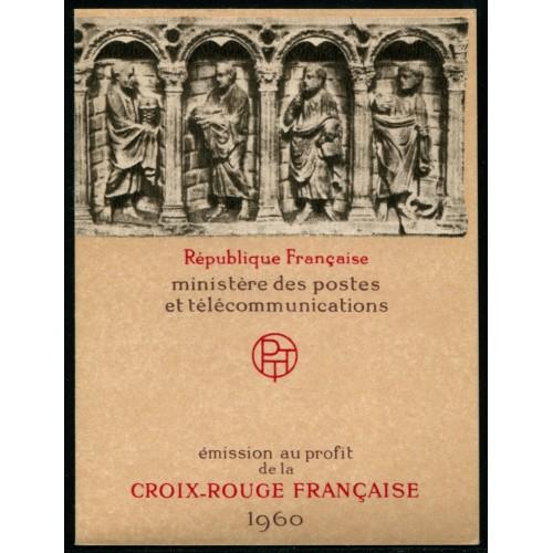 Croix-Rouge 2009
