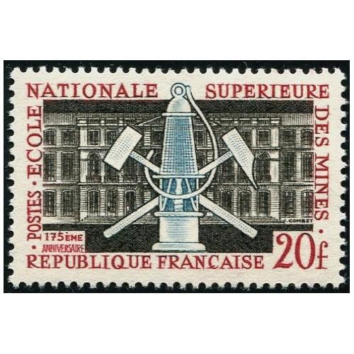 N°1197
