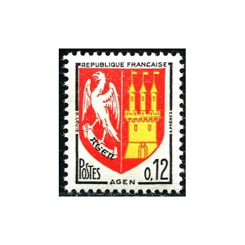 N°1353A