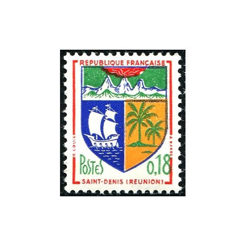 N°1354A