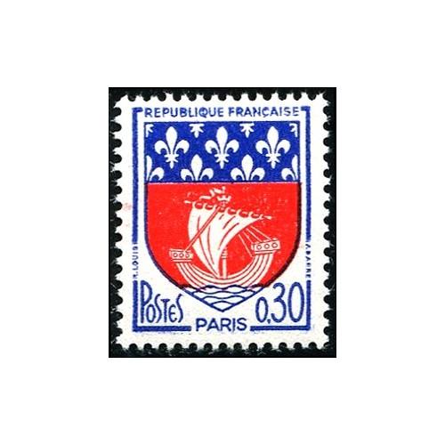 N°1354B