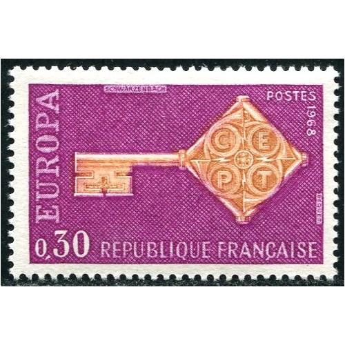 N°1556