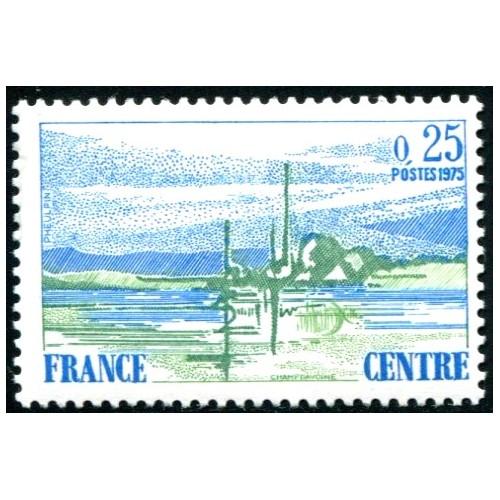 N°1863
