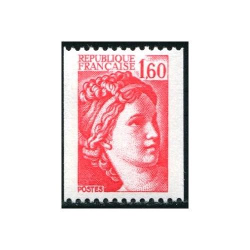 N°2158