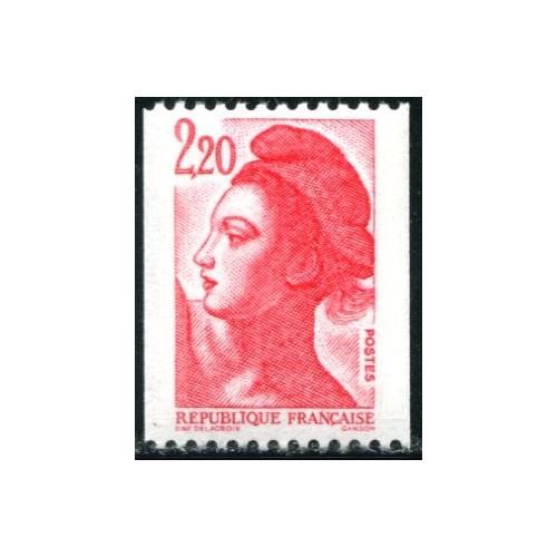 N°2379