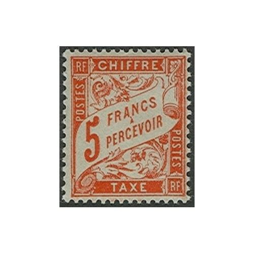 Taxe N°66