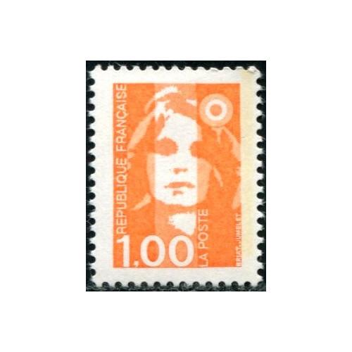 N°2620
