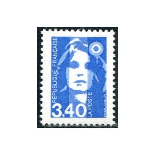 N°2716
