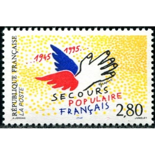 N°2947