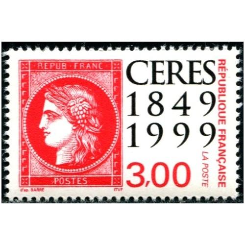 N°3212