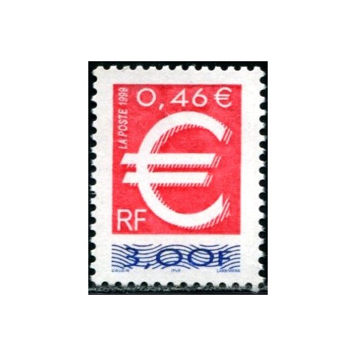 N°3215