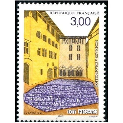 N°3256