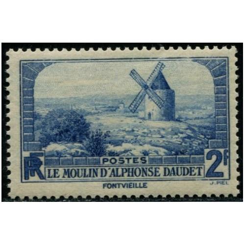 N°311