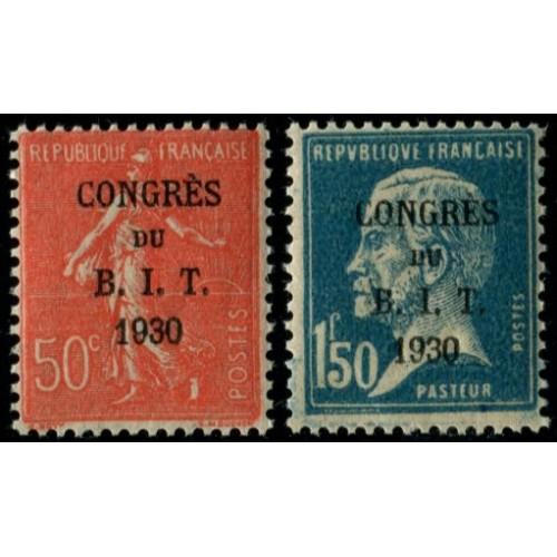 N°264-265