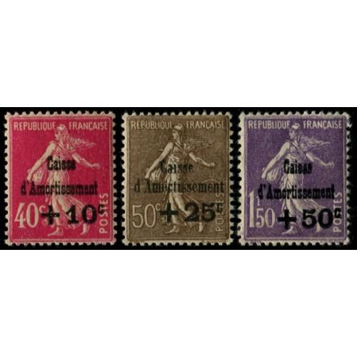 N°266-268