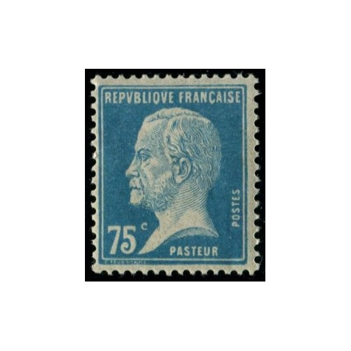 N°177