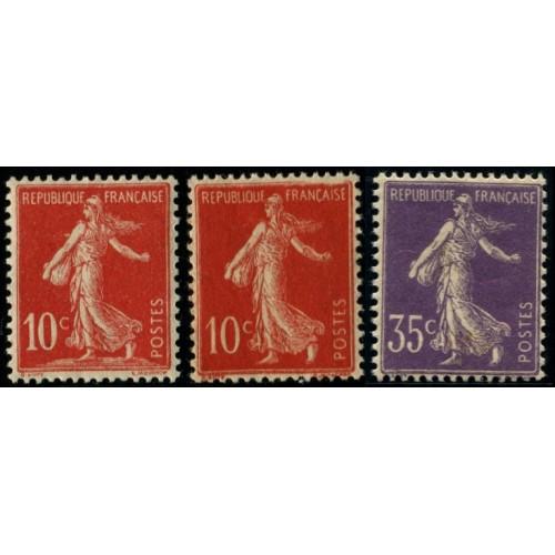 Année Complète 1906
