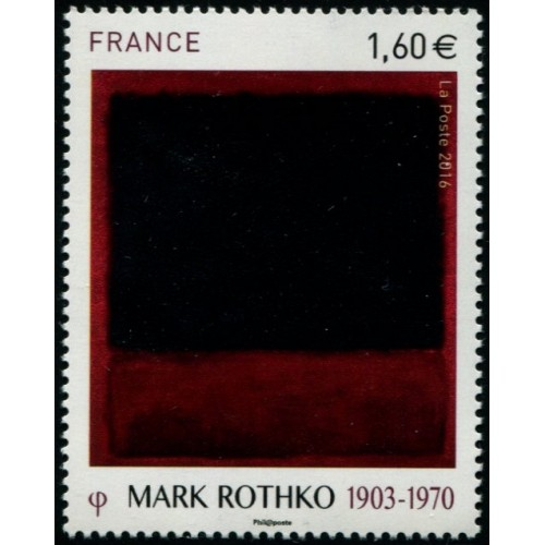 N°5030