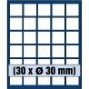 """NOVA"" Standard - 5F, 10€ des régions - SAFE"