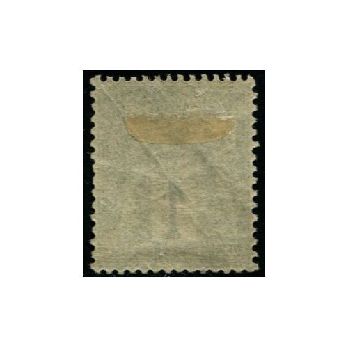 Lot 528b - N°61
