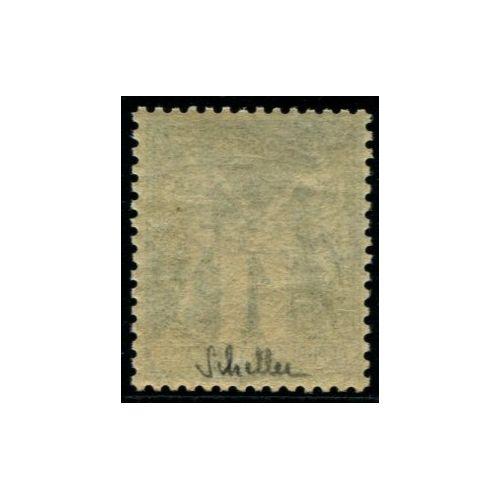 Lot C99 - N°61