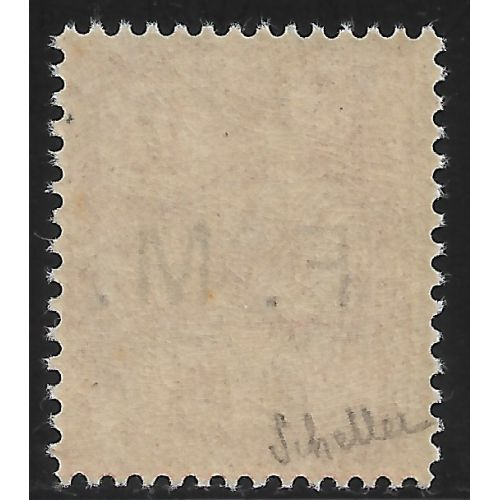 Lot W154 - N°2