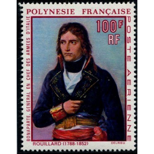 Lot 5860 - Polynésie - N°PA31