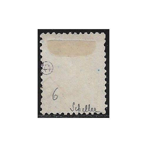 Lot W447 - Pays-Bas - N°6
