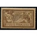 Diégo-Suarez à Levant (lot 5342 à 5418d)